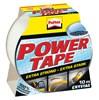 Obrázek Lepicí pásky Pattex Power tape - transparentní