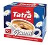 Obrázek Zahuštěné mléko Tatra  - 200 g