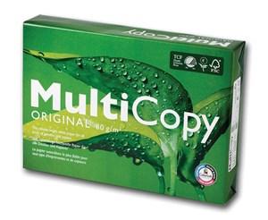 Obrázek Xerografický papír Multicopy Original - A4 80 g / 500 listů