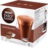 Obrázek Nescafé Dolce Gusto kapsle -  Chococino / 8+8 ks