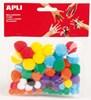 Obrázek Doplňky APLI