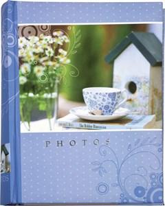 Obrázek Fotoalbum - 10 x 15 / 36 fotek / měkké desky