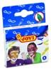 Obrázek Obličejové barvy JOVI - 5 ks x 3,6 g