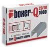 Obrázek Spojovače Boxer - Q - 23 / 10 / 1000 ks