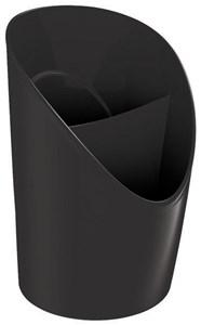 Obrázek Stojánek na psací potřeby Vivida - černá