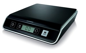 Obrázek Váha DYMO M5 - do 5 kg