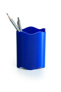 Obrázek Stojánek na psací potřeby Durable Trend - modrá
